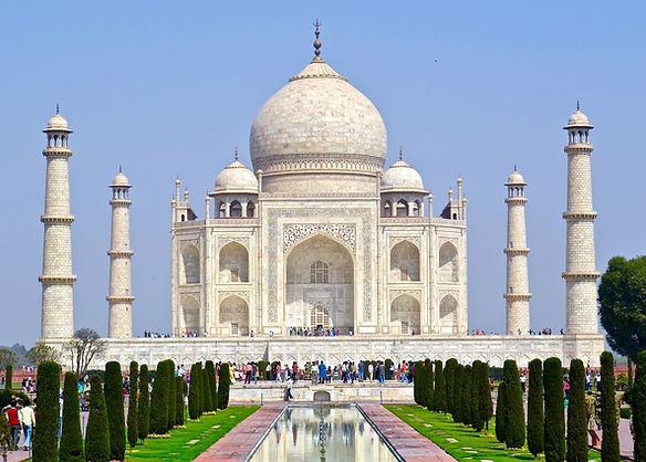 india-866692_1920.jpg