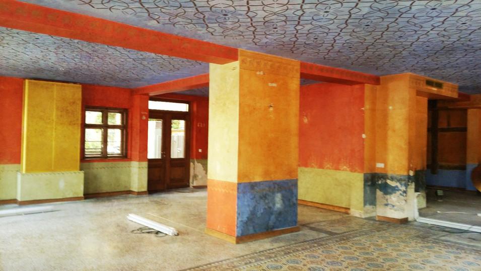 Masala Haus innen alt.jpg