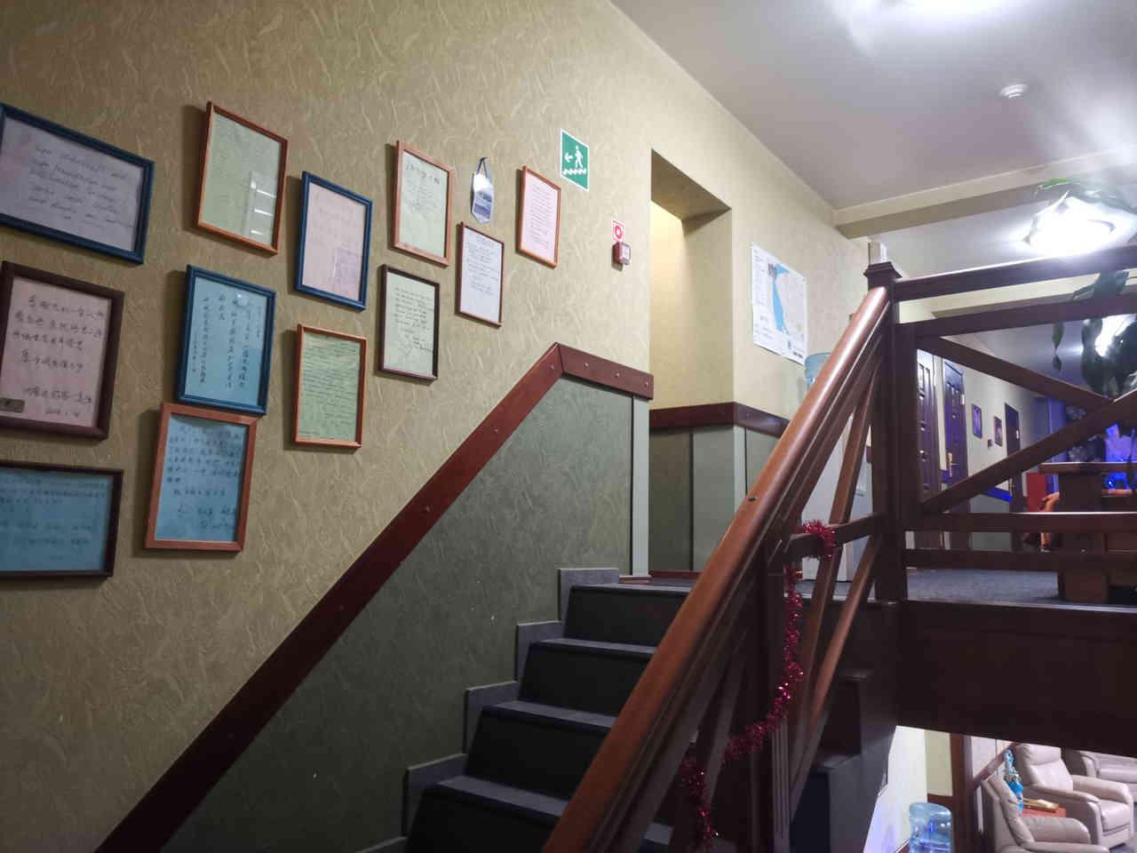 Лестница со 2 на 3 этапж.jpg