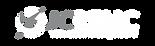 JCREMC Logo Wix.png