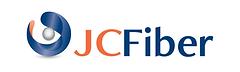 JCFiber Logo Wix.png