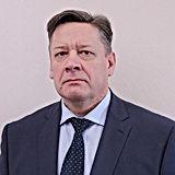 Балахонцев Н.И.