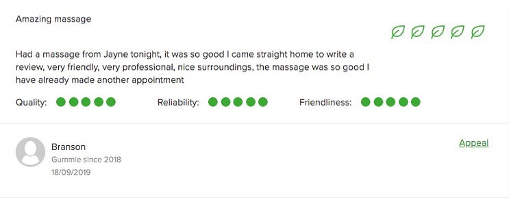 Massages%2520with%2520jayne%2520review%2