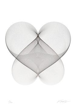Grey's Heart