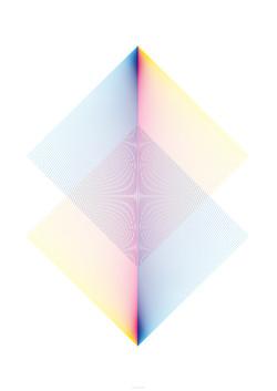 a × a = a²