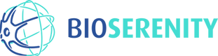 Logo_BioSerenity.png