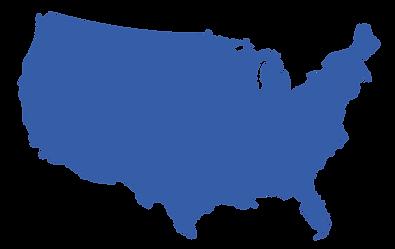 USA-Sleep-Apnea-Map_edited.png
