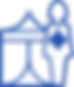 icône_BioS-B2W_service-médical.png