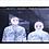 Thumbnail: Caméra thermographique (température, port du masque)