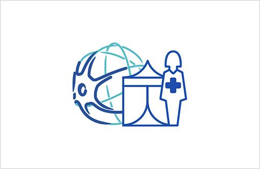 Permanence paramédicale (dépister et prendre en charge)
