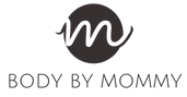 Body by Mommy Logo (flat).png