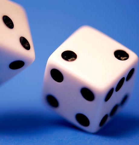 probability.jpg