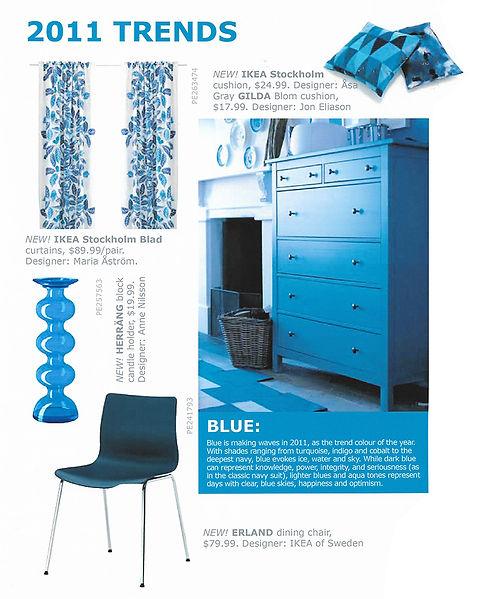 IKEA-trend.jpg