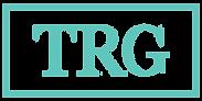monogram_final.png