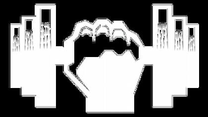 AdobeStock_93078807-white-logo-300x170.png