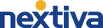Nextiva Channel Partner