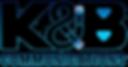 K&B LOGO PNG (2)-min.png