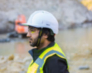 OSHA 10 Certified
