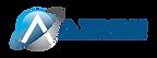 K&B Communications VoIP Partner