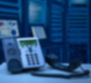 VoIP and Data