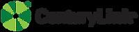 CTL Logo 4C NA-min.png