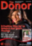 Donor S18 p01-F1.jpg