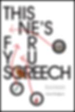 ScreechCover1.jpg