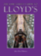 LSGTL-Cover1b.jpg