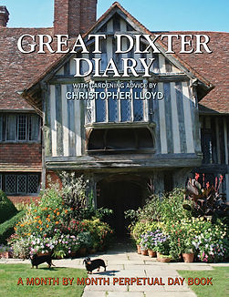 GtDixter Cover low.jpg