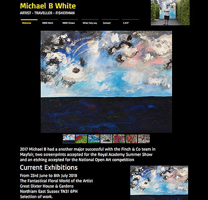 MichaelB Web.jpg