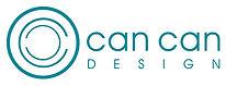 CanCanDesign 1 Blue.jpg