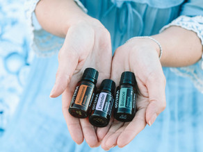 The truth about doTERRA