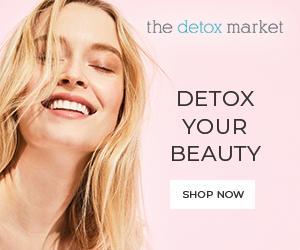 detoxmarket.png
