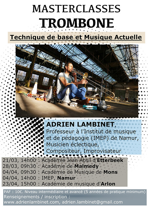 Masterclasse_académie_Folder.jpg