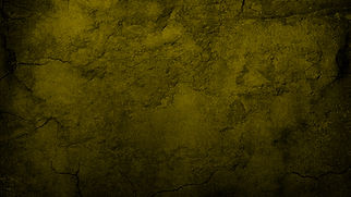 YellowGrunge_Background.jpg