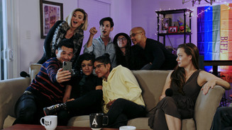 BIFL: The Series - Season 1 Talkback