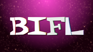 BIFL: The Series - Season 1 Trailer
