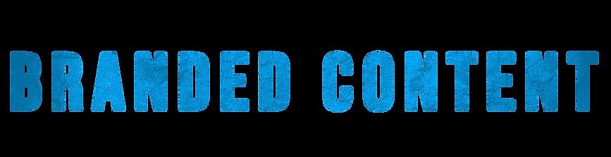 BrandedContent_Banner.png