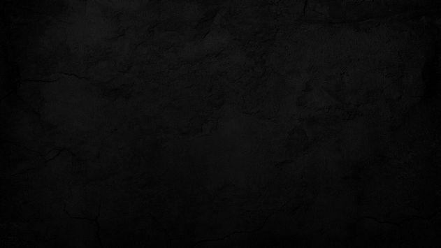 BlackGrunge_Background.jpg