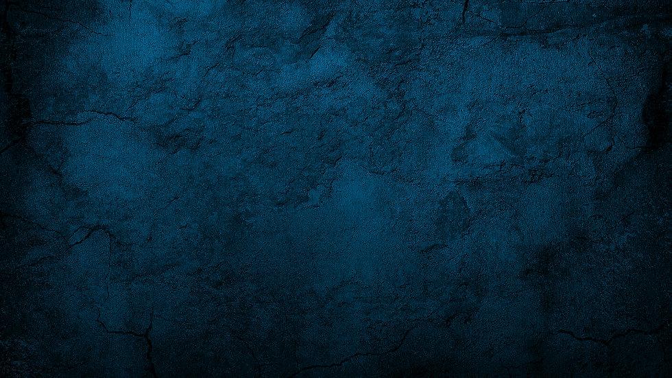 BlueGrunge_Background.jpg