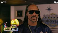 Peaceout 2020 - Snoop Promo