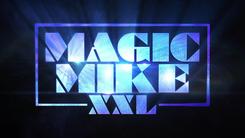Magic Mike XXL - Social Media Promo