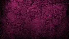 PinkGrunge_Background_edited.jpg