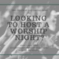 worship nights.PNG