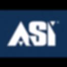 ASI-facebook-logo-200.png