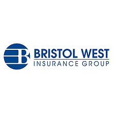 bristol-west-insurance-group.jpg