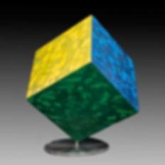 Cube-(Gradient)_Web.jpg