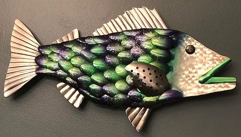Green Fish.jpg
