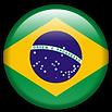 01-bandeira-brasil.png