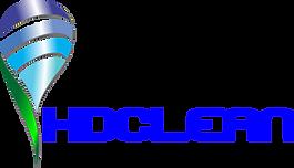 HDCLEAN_COM_BALÃO.png